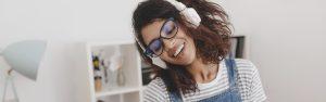 Marketing auditivo